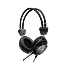 A4Tech-HS-19-Comfort-Stereo-HeadPhone