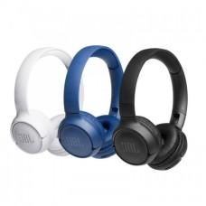 JBL-Original-une-T500BT-Bluetooth-Headphone