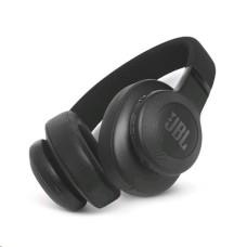 JBL-Tune-600BT-Wireless-Bluetooth-Headphone