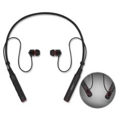 Remax RB-S6 Neckband Bluetooth Earphone