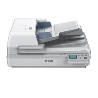 Epson Work Force DS-60000 Scanner