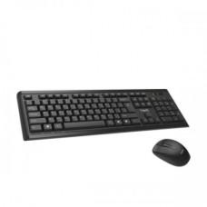 HAVIT KB653GCM Wireless Keyboard & Mouse Combo