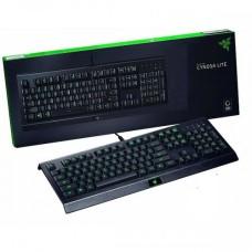 Razer Cynosa Lite Chroma RGB Membrane Gaming Keyboard