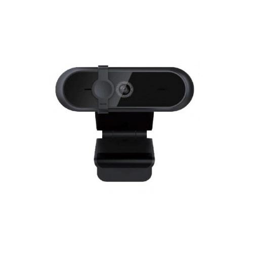 Delux DW-003 USB HD Webcam