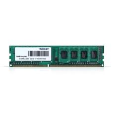 Patriot-4GB-DDR3-1333MHz-(Signature line)-Desktop-Ram