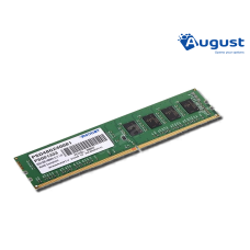 Patriot-4GB-DDR4-2400MHz-(Signature line)-Desktop-Ram