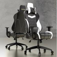 Gamdias Achilles E2 L Leather Gaming Chair