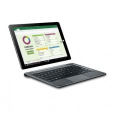 Chuwi Hi10 Air Intel X5 Z8350 10.1-inch Touch Tablet & Notebook