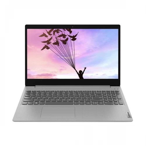 "Lenovo IdeaPad Slim 3i Core i7 10th Gen 15.6"" FHD Laptop"