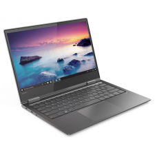Lenovo Yoga S730-13IWL Core i5 8th Gen 13.3 inch Full HD Laptop with Genuine Windows 10