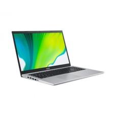 "Acer Aspire 5 A515-56 Core i3 11th Gen 15.6"" FHD Laptop"