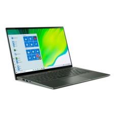 "Acer Swift 5 SF514-55TA Core i5 11th Gen 14"" FHD Touch Laptop"