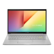 """Asus VivoBook 14 K413EA Core i7 11th Gen 14"""" FHD Laptop"""