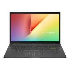 """Asus VivoBook 14 K413EA Core i5 11th Gen 14"""" FHD Laptop"""