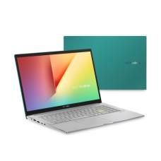 "Asus VivoBook S15 M533IA Ryzen 7 Win 10 15.6"" FHD Laptop"