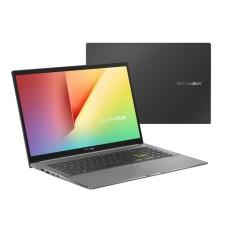 """Asus VivoBook S15 M533UA Ryzen 5 15.6"""" FHD Laptop"""