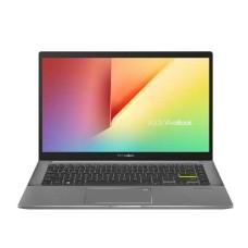 """Asus VivoBook 14 S433EA Core i5 11th Gen 14"""" FHD Laptop"""
