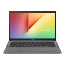 """Asus VivoBook S15 S533EA Core i5 11th Gen 15.6"""" FHD Laptop"""