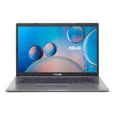 """Asus VivoBook 14 X415JA Core i3 10th Gen 14"""" FHD Laptop"""