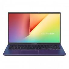 """Asus VivoBook 15 X512JA Core i3 10th Gen 15.6"""" FHD Laptop"""