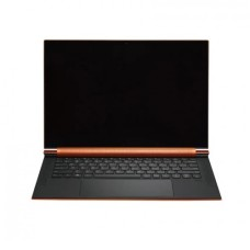 "Avita Admiror 14 Core i7 10th Gen 16GB RAM 1TB SSD 14"" FHD Laptop"