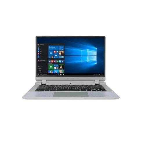 """Avita Essential 14 Celeron 256GB 14"""" FHD Laptop"""