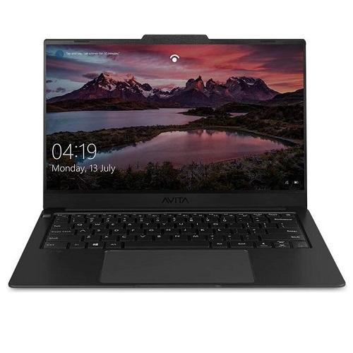 "Avita Liber V14 i5 10th Gen 14"" Laptop"