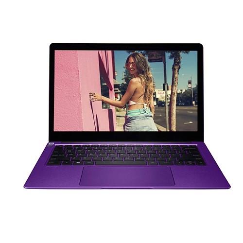 """Avita Liber NS13A2 Core i5 8th Gen 13.3"""" FHD Laptop"""