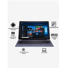 "Avita Magus 12 2-in-1 12.2"" Laptop"