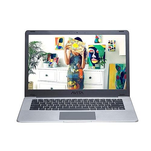 """Avita Pura 14 Ryzen 3 14"""" FHD Laptop"""