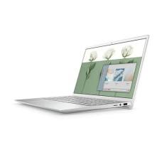 Dell Inspiron 13 5301 11th Gen Core i5 Laptop
