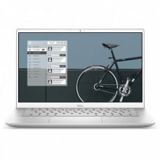 "Dell Inspiron 14 5402 Core i5 11th Gen MX330 2GB Graphics 14"" FHD Laptop"