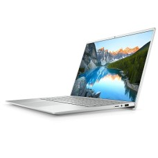 "Dell Inspiron 14 7400 Core i5 11th Gen MX350 2GB Graphics 14.5"" QHD Laptop"