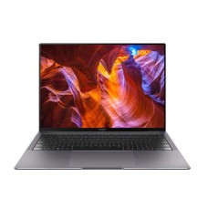 "Huawei MateBook X Pro Core i7 10th Gen 14"" 3K Touch Laptop"