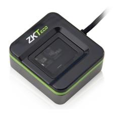 ZKTeco SLK20R Fingerprint Scanner
