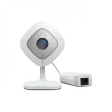 Netgear Arlo Q Plus VMC3040S 1080p HD Security IP Camera
