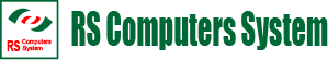 RS Computers System